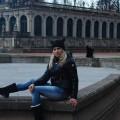 кира, 33, Odessa, Ukraine