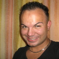 Fogagnolo Luca, 33, Rovigo, Italy