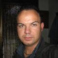 Fogagnolo Luca, 34, Rovigo, Italy