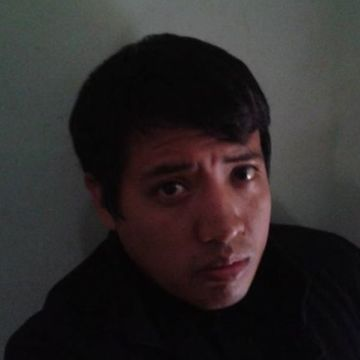 jorge, 29, Mexico, Mexico