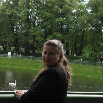 Леночка, 26, Saint Petersburg, Russia