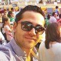 Luis Enrique Garcia, 29, Guanajuato, Mexico