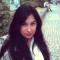 Ksusha, 26, Mukachevo, Ukraine