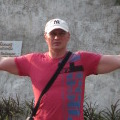 Владимир, 42, Irkutsk, Russian Federation