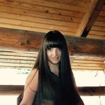 Таня, 27, Vienna, Austria