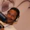 Mohamed, 35, Abu Dhabi, United Arab Emirates