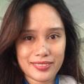 Melody, 31, Tumauini, Philippines