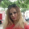 marina, 31, Odessa, Ukraine