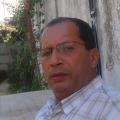 Gentel Man, 56, Birkhadem, Algeria