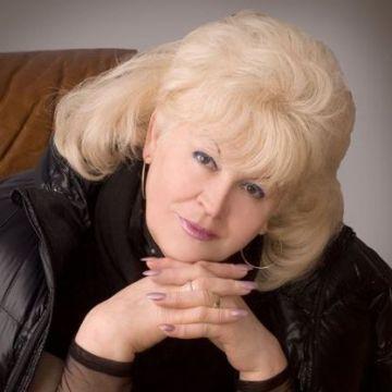 Лариса, 65, Cherkassy, Ukraine