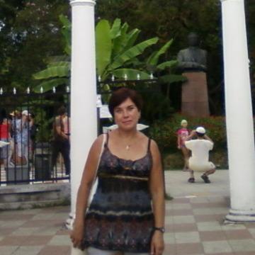 Татьяна, 53, Kostroma, Russia