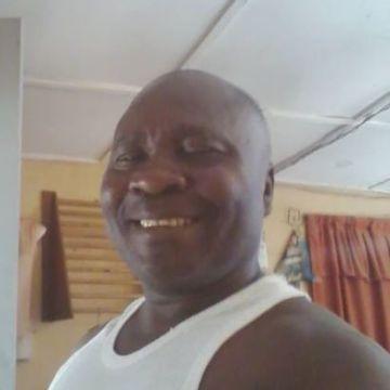 Edwin chijioke, 46,