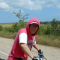 Татьяна, 49, Dnepropetrovsk, Ukraine