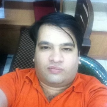 ahmad khatibi, 39,