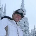 Jonny Oberweiser, 34, Santa Cruz, United States
