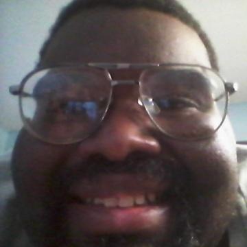 John Donald, 37, Kennewick, United States