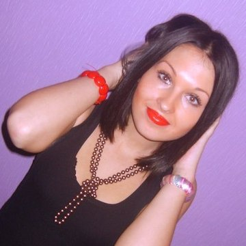 Лина, 23, Kaliningrad (Kenigsberg), Russia