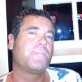 jesus, 40, Orihuela, Spain