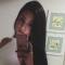 Lilian, 23, Palmas, Brazil