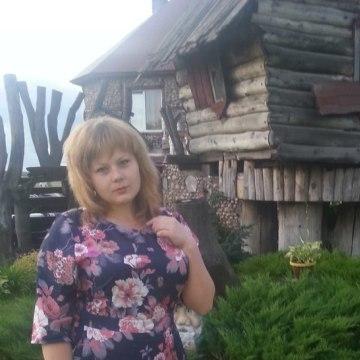 Дина, 25, Minsk, Belarus