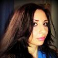 Кристина, 28, Poltava, Ukraine