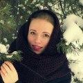 Marina, 21, Grodno, Belarus