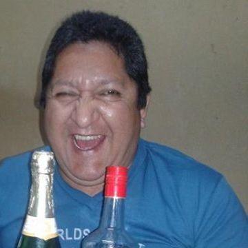 luis , 48, Cipolletti, Argentina