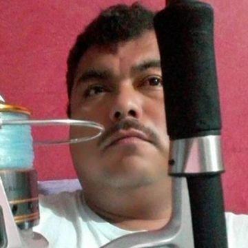caballerodelanoche, 39, Veracruz, Mexico