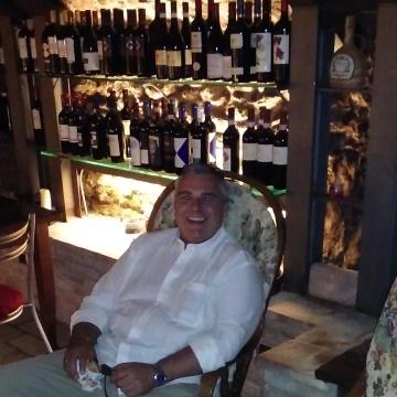 vittorio, 51, Mailand, Italy