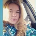 Veronika, 27, Minsk, Belarus
