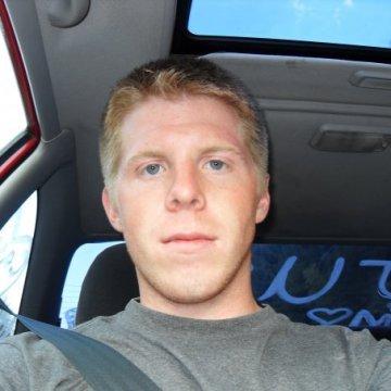 william, 45, Ohio City, United States