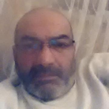 Ragim, 48, Baku, Azerbaijan