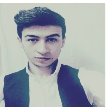 Gıcık, 22, Sakarya, Turkey