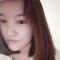 yangxu, 24, Zhengzhou, China