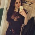 Аня Бадасова, 25, Ramenskoe, Russia