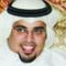 Omar AlTamimi عمر التميمي, 32, Jeddah, Saudi Arabia