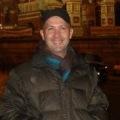 fabio bianco, 41, Lecce, Italy
