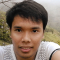kenneth palarion, 26, Cafe, Philippines