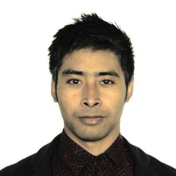 alexander riyanto, 36, Mexico, Mexico