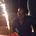 Javo Valdes, 33, Monterrey, Mexico