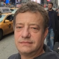 Thomas Hetak, 52, Pen Argyl, United States