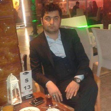 tugra, 34, Izmit, Turkey