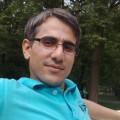 Nazar Nazarow, 31, Moscow, Russia