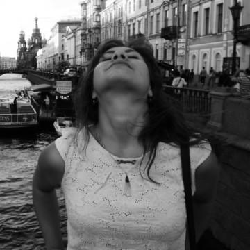 саша, 23, Feodosiya, Russia