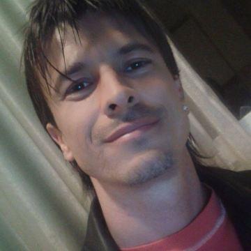 Давиде Италия, 32, Varna, Bulgaria