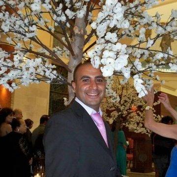 jack daniel, 37, Nicosia, Cyprus