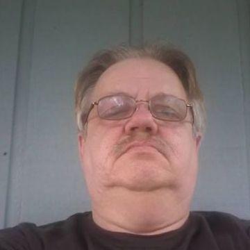 james jenkins, 50, Chatsworth, United States