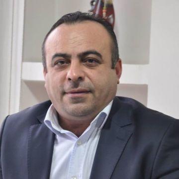demirhan, 45, Kocaeli, Turkey