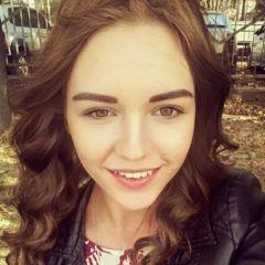 Жаркая Тигрица, 21, Herson, Ukraine