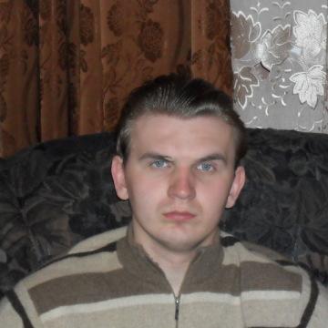 Игорь, 29, Penza, Russia